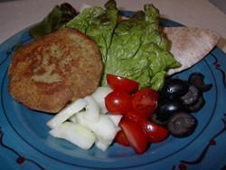 chickpea-burger-sm