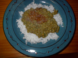 curried-lentils-sm