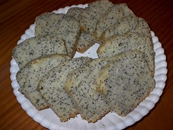 lemon-poppy-seed-bread-sm