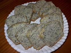 lemon-poppy-seed-bread-sm