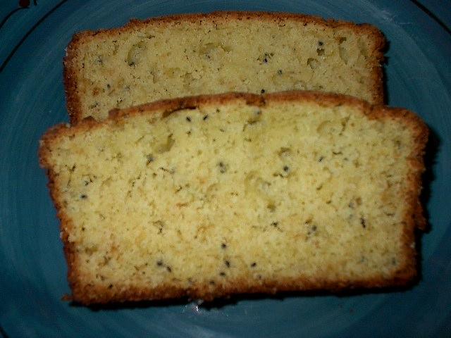 Resultado de imagen de kiwi bread