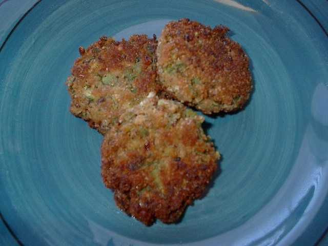 recipe: frozen okra patties [23]