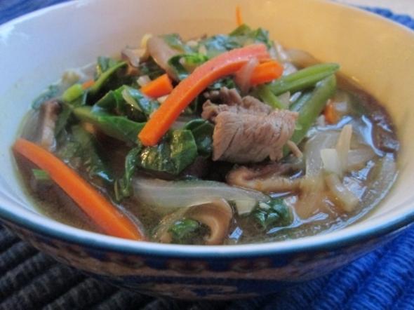 Beef Noodle Soup - medium (640x480) (640x480)