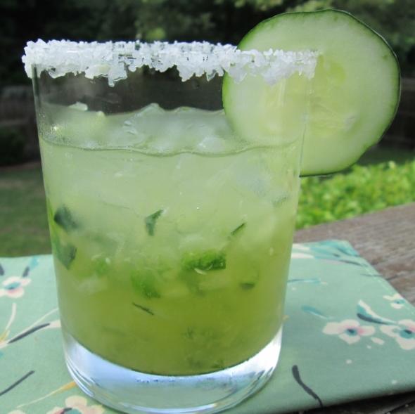 Cucumber Jalapeno Margarita 2  (640x639)