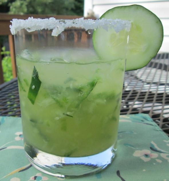 Cucumber Jalapeno Margarita (599x640)