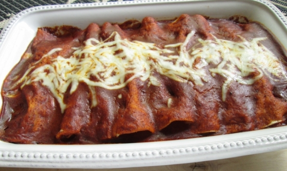 Mixed Greens Enchiladas  2 (640x382)