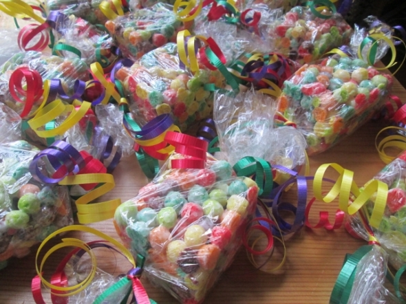 Trix Marshmallow Treats Wrapped (640x480)