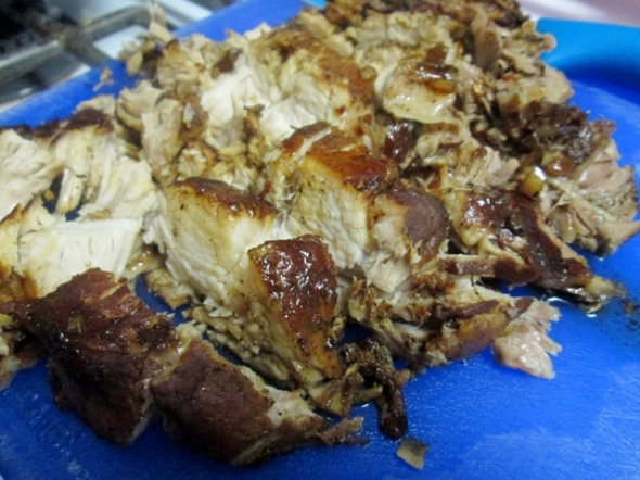 Crockpot Roast Pork (640x480)