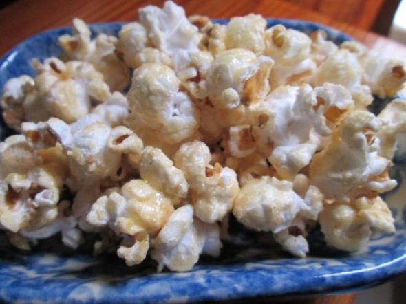 Microwave Caramel Corn 2 (640x480)