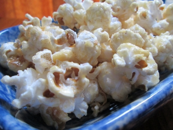 Microwave Caramel Corn (640x480)