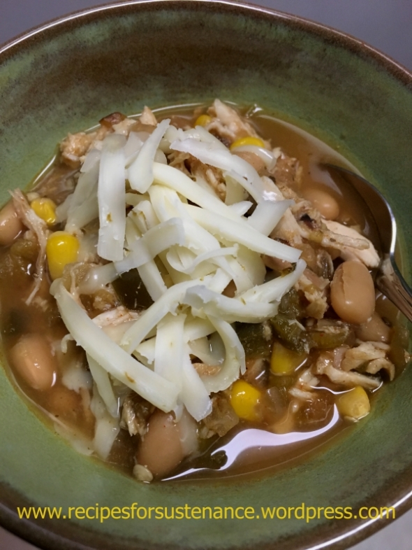 chicken-and-white-bean-chili2